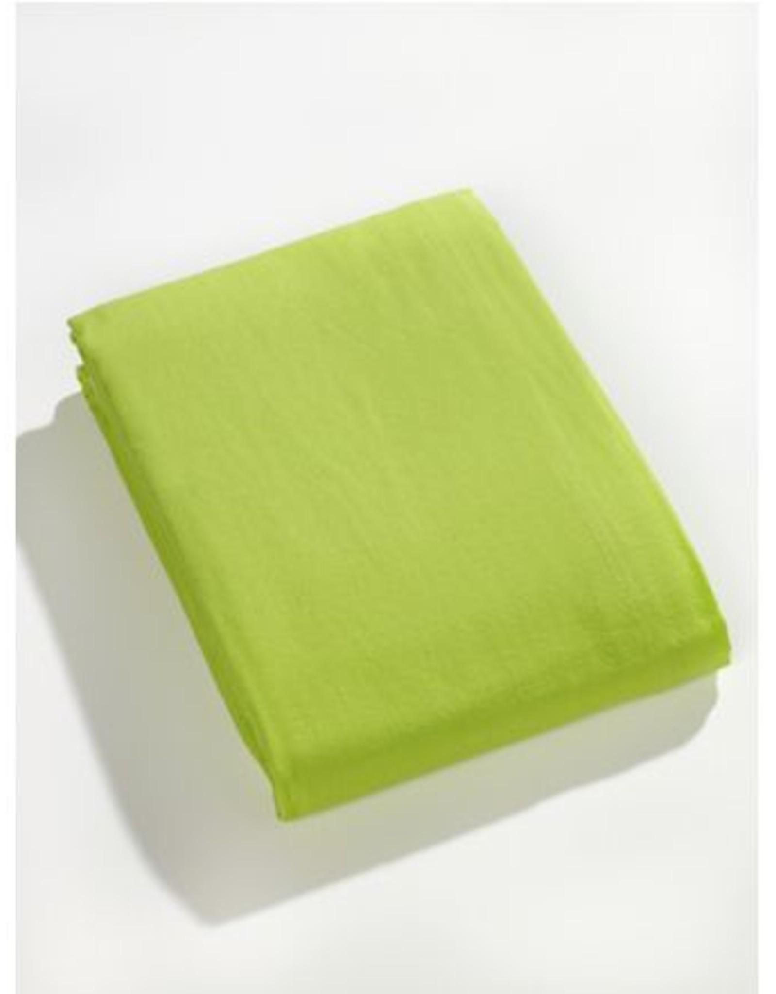 Serax Tablecloth Citrus