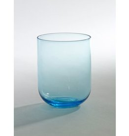 Serax Modern Glass Blue