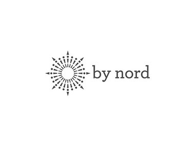 By Nord
