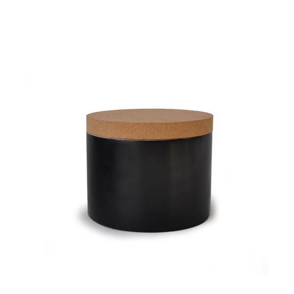 Ekobo Rondo Small Black