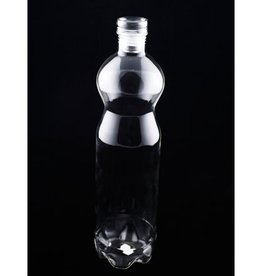 Glass Carafe 2
