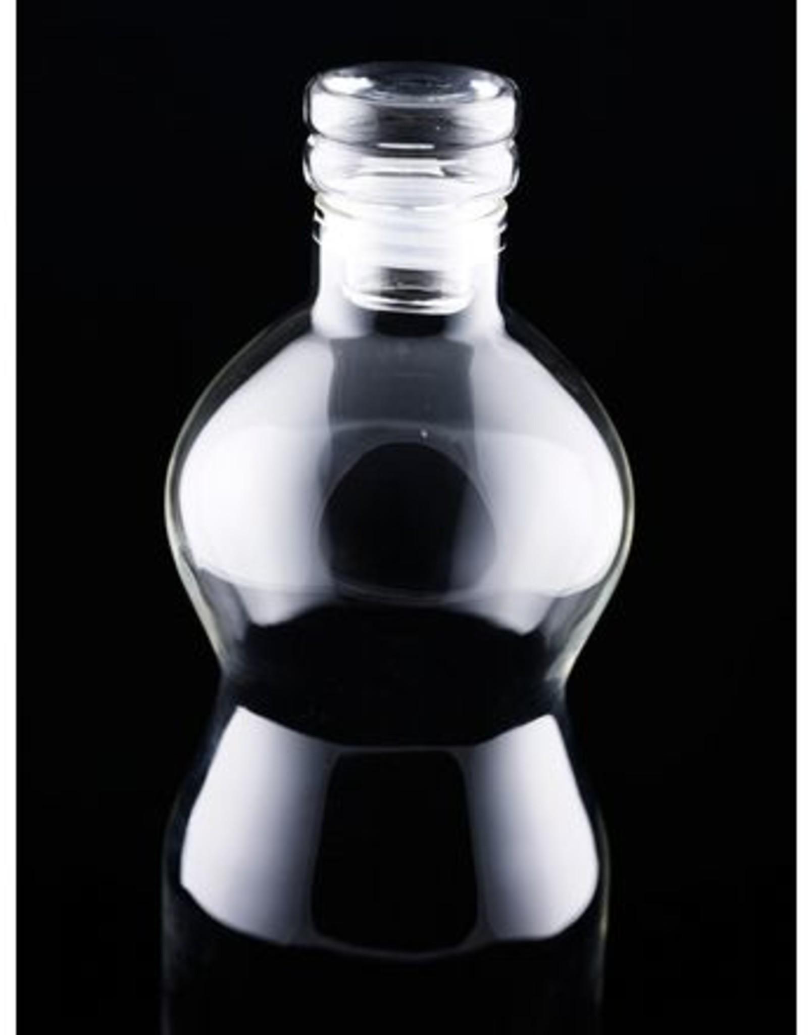 Glass Carafe 2