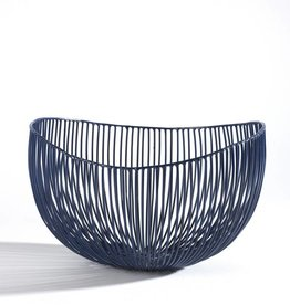 Serax Deep blue bowl