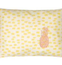 Mimilou Cushion Pineapple