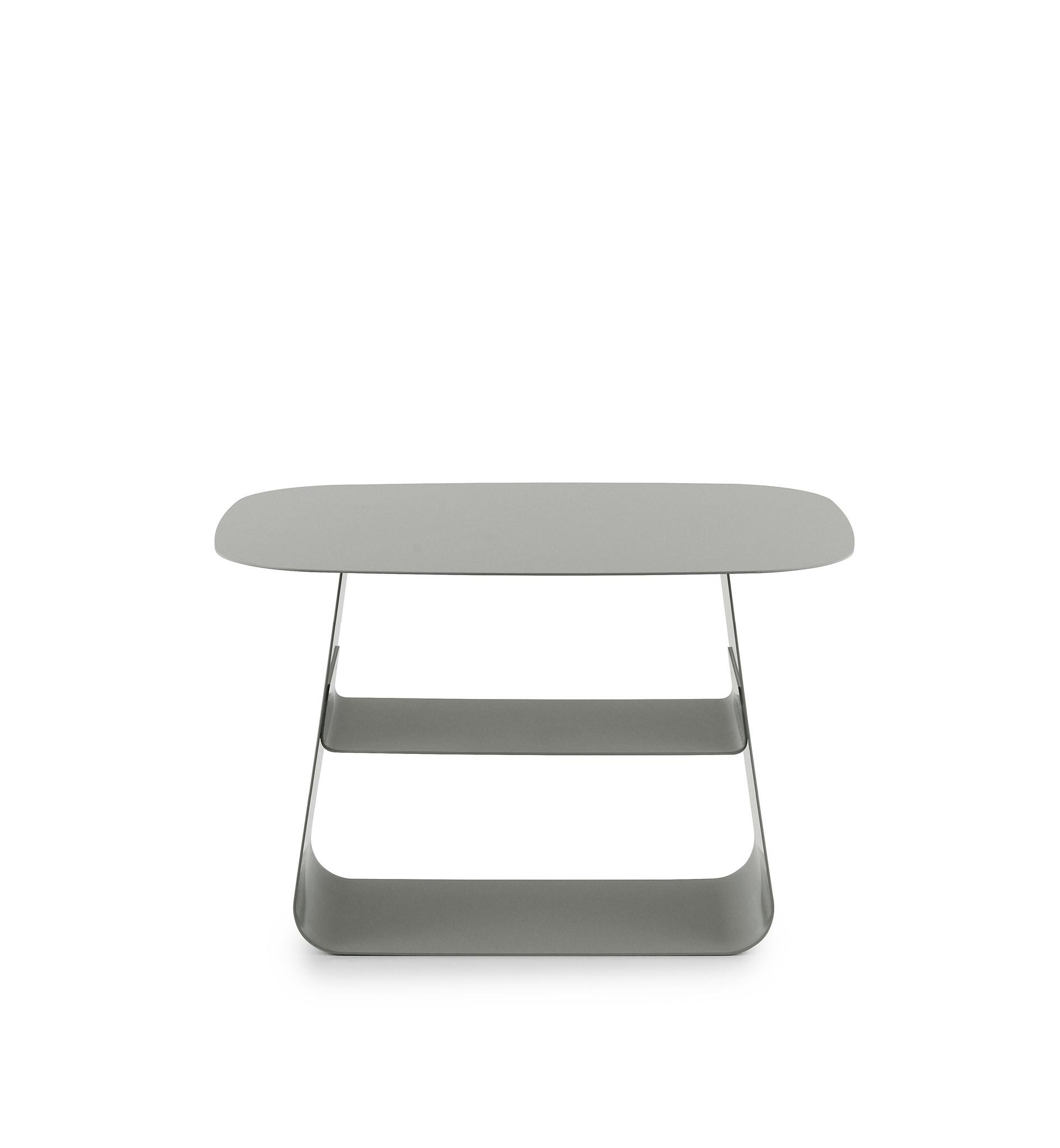 Normann Copenhagen Stay Table 40 x 52 cm