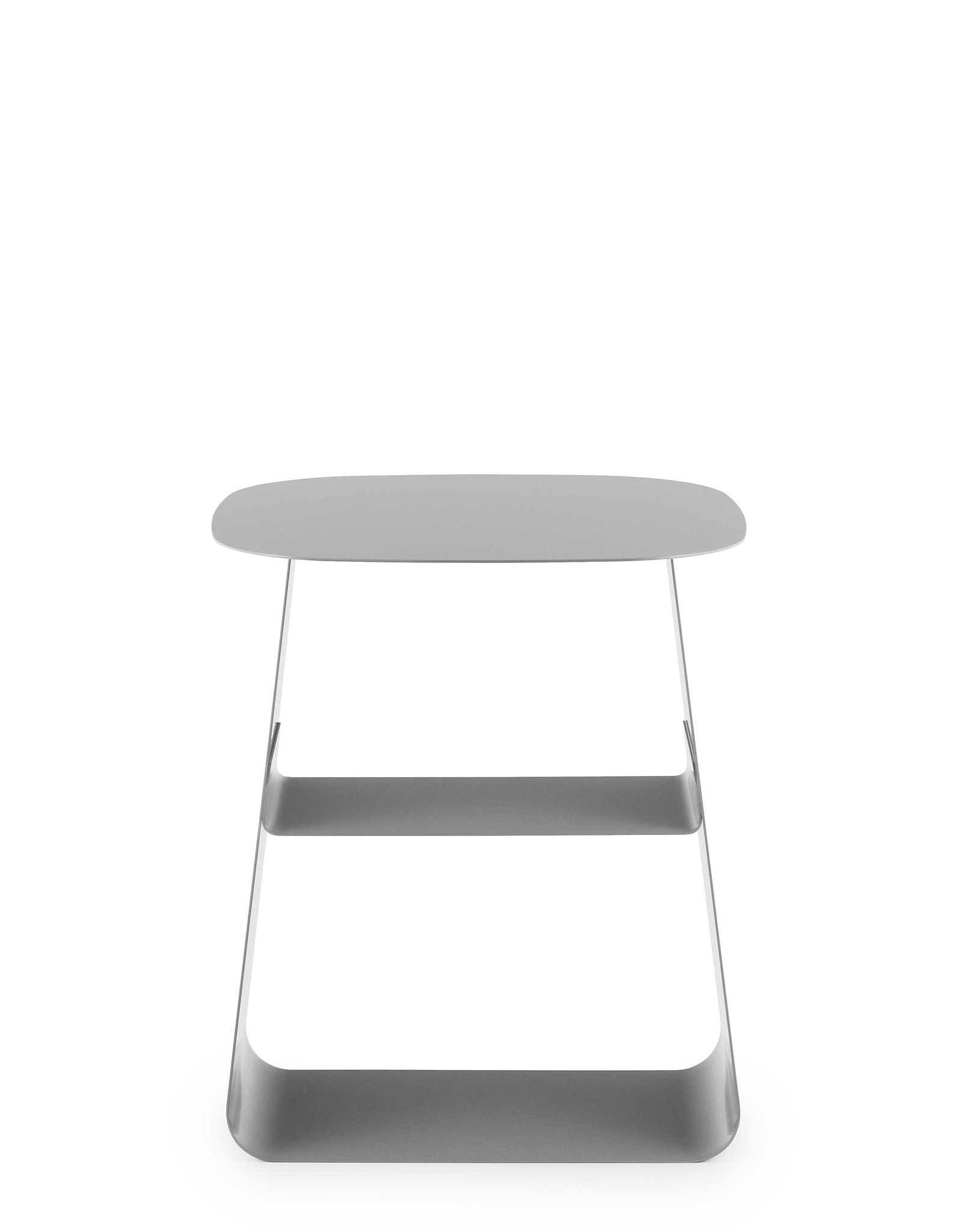 Normann Copenhagen Stay Table 40 x 40cm