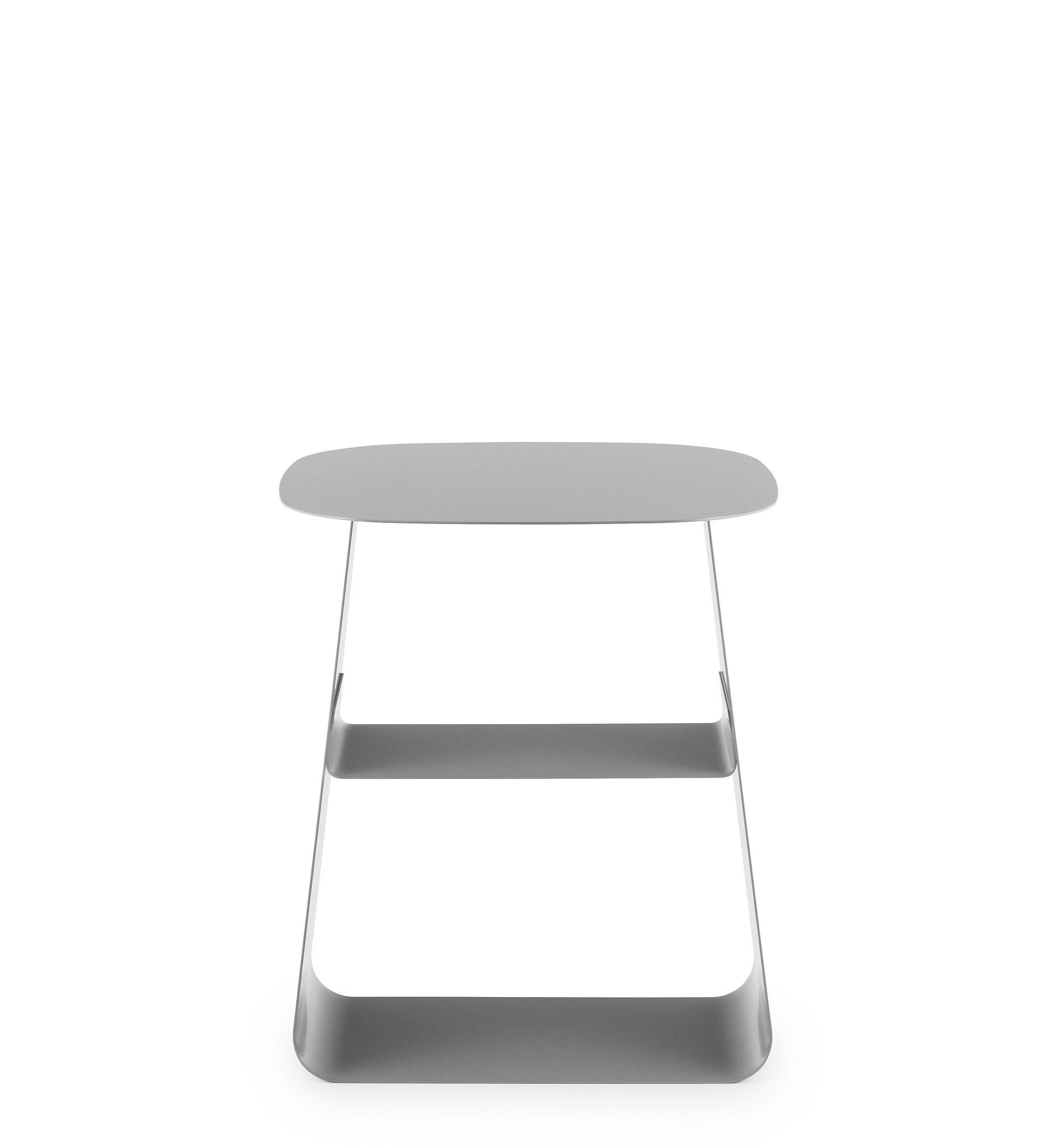 Normann Copenhagen Stay Table 40 x 40cm