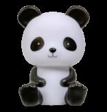 A little Lovely Company Night light panda
