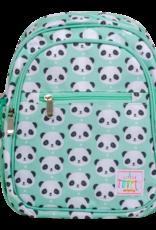 A Little Lovely Company Backpack panda