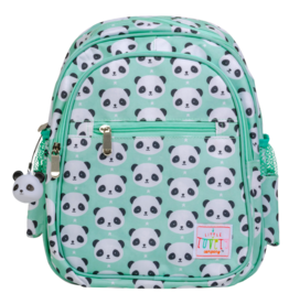 A Little Lovely Company Backpack panda