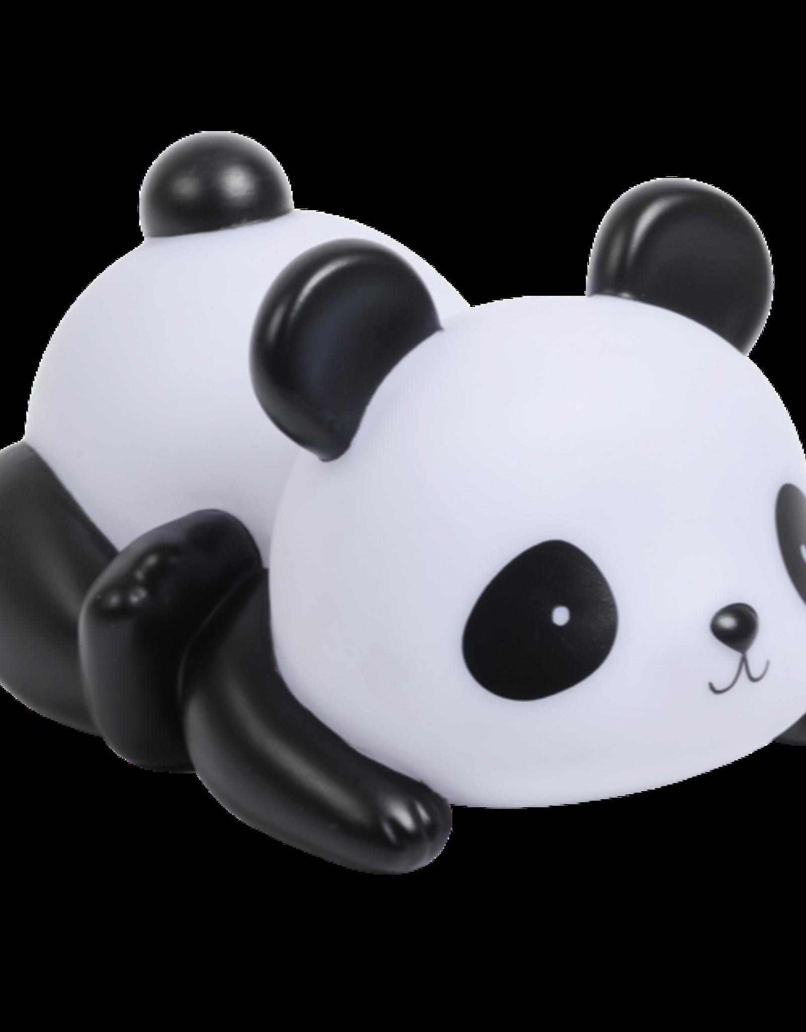 A Little Lovely Company Spaarpot Panda