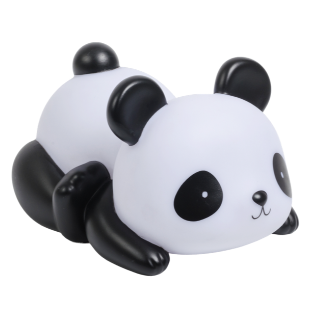 A little Lovely Company Money Box Panda