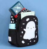 A little lovely company Backpack ghost