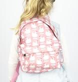 A little lovely company Little backpack