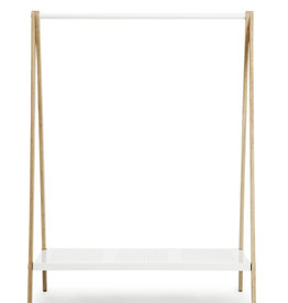 Normann Copenhagen Toj Clothes Rack