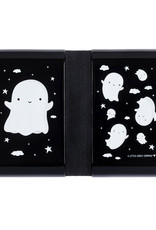 A Little Lovely Company Ghost lunchbox