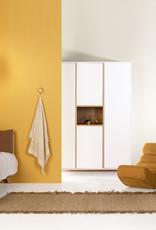 Quax Loft Kast XL - White