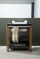 Quax Bathing Unit Smart - Moonshadow - Naturel