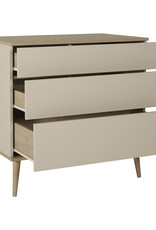 Quax Flow Commode - Clay & Oak