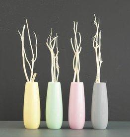 Asa Selection Facilité douce Rose vase small