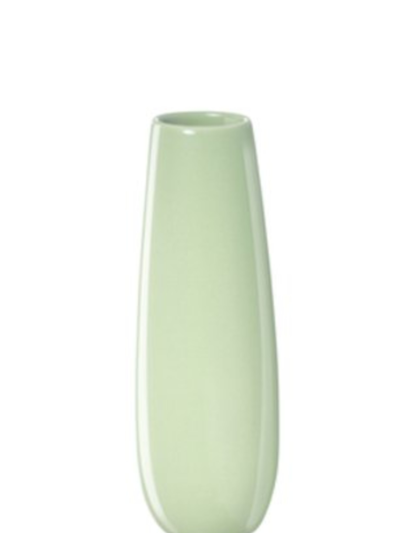 Asa Selection Ease soft vase mint small