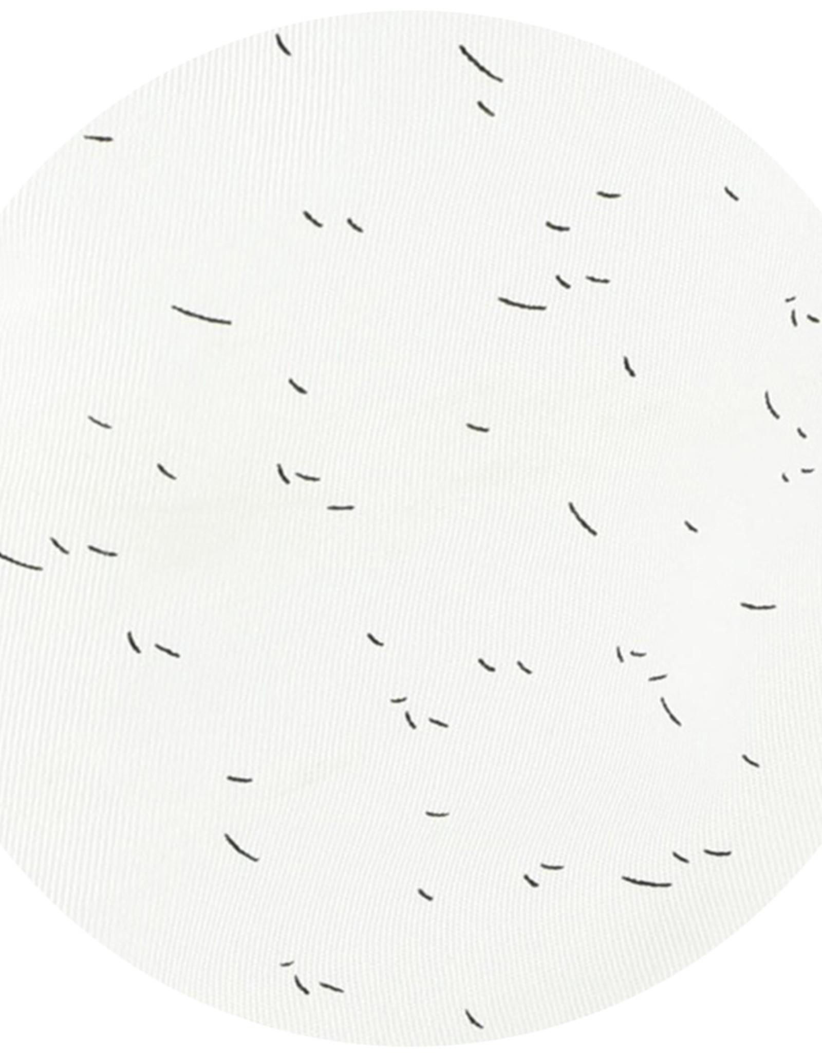 Les Rêves d'Anaïs  Anneau de dentition twirling sky