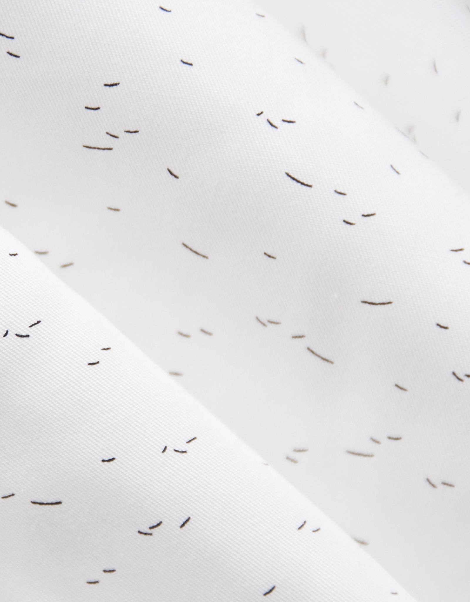 Les Rêves d'Anaïs  Muziekmobiel twirling sky