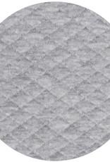 Les Rêves d'Anaïs  Rammelaar konijn diamond stone