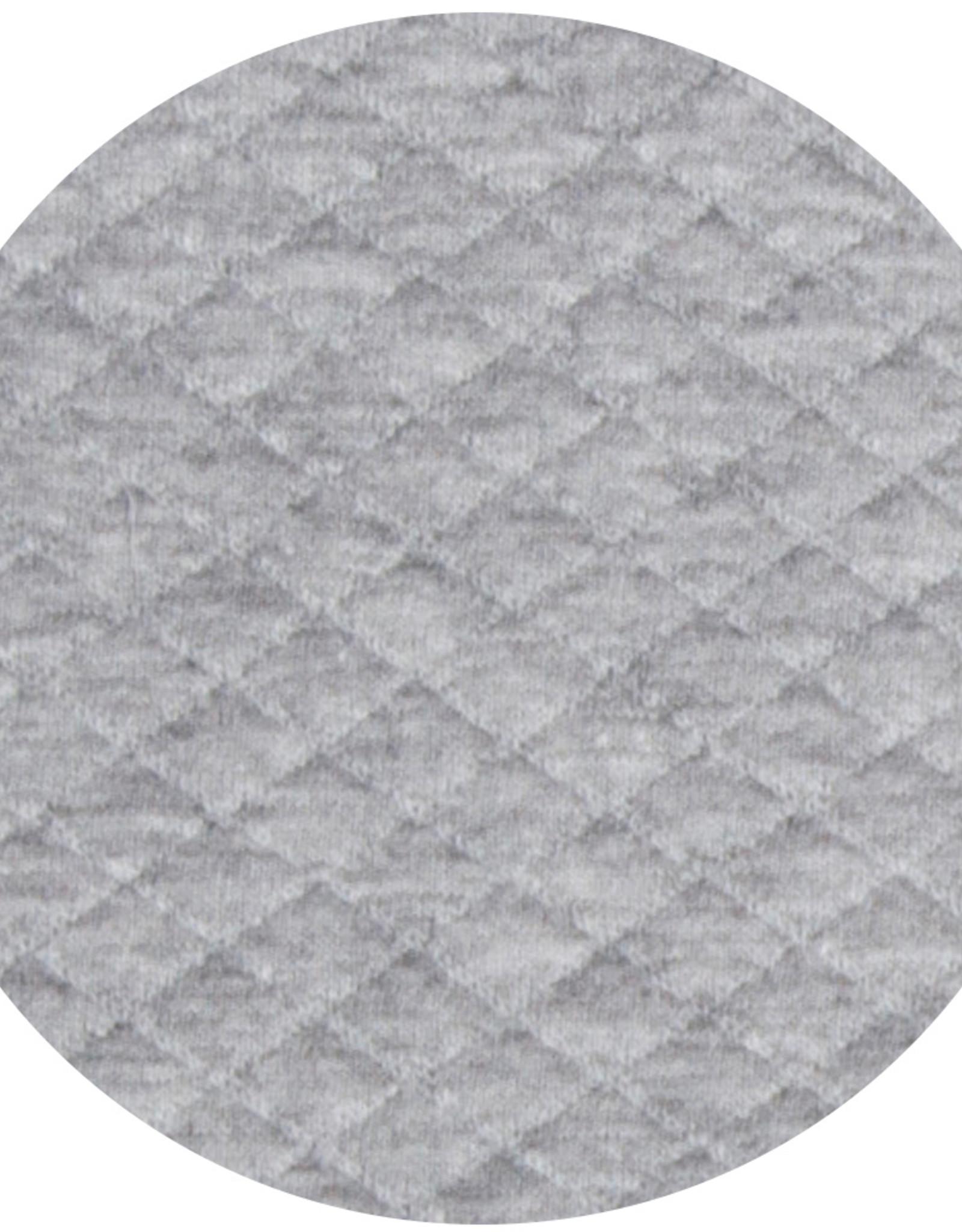 Les Rêves d'Anaïs  Rattle bunny diamond stone