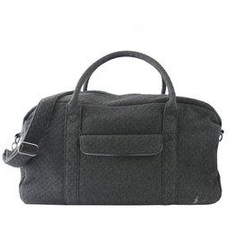 Les Rêves d'Anais Weekend Bag - Night Grey