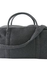 Les Rêves d'Anaïs  Weekend Bag - Night Grey