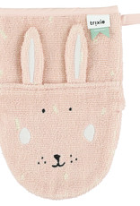 Trixie Mrs Rabbit washandje