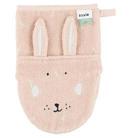 Les Rêves d'Anaîs by Trixie Washcloth - Mrs. Rabbit