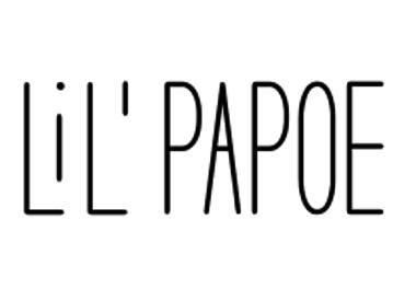 LIL'PAPOE