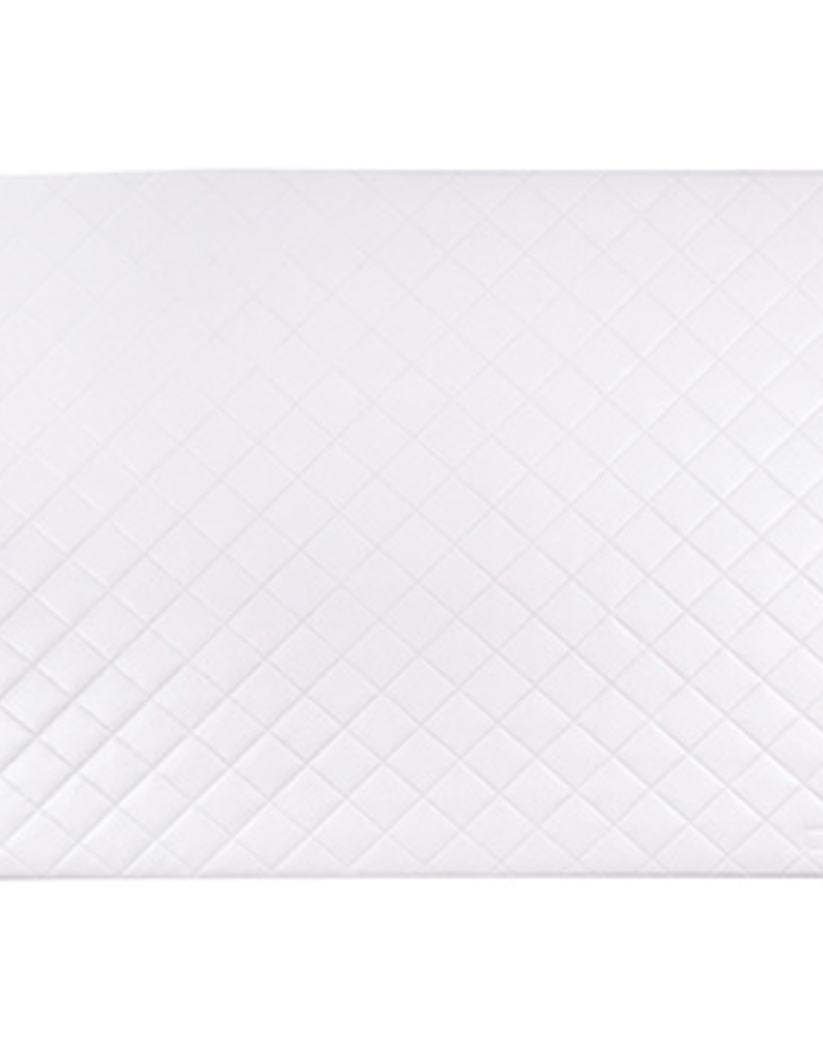 Quax Playpen Mat Pvc - Quilted - Lightshadow