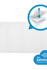 Aerosleep Aerosleep Safe Pack Evolution Mattress + Mattress protector 60x120cm