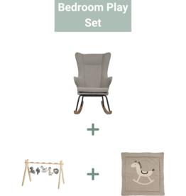 Quax Play Set