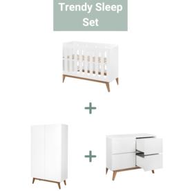 Quax Trendy Sleep Set