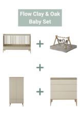 Quax Flow Baby Set