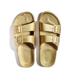 Freedom Moses Sandal GOLDIE - taille 36-37