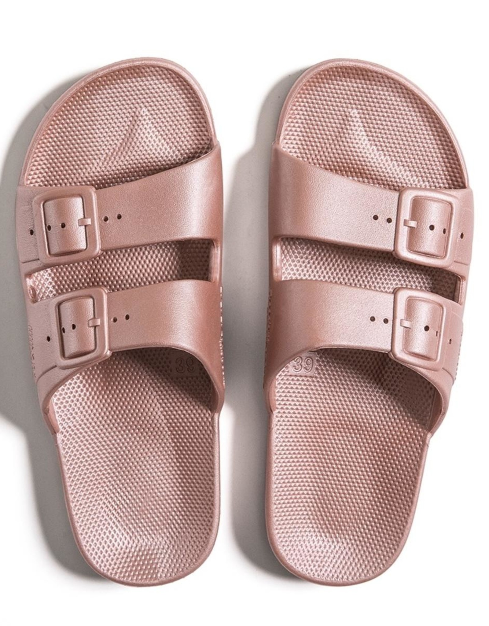 Freedom Moses Sandals VENUS - size 38-39