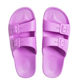 Freedom Moses Sandals ULTRA -size 24-25