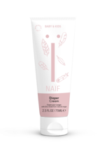 Naïf Diaper Cream 75 ml