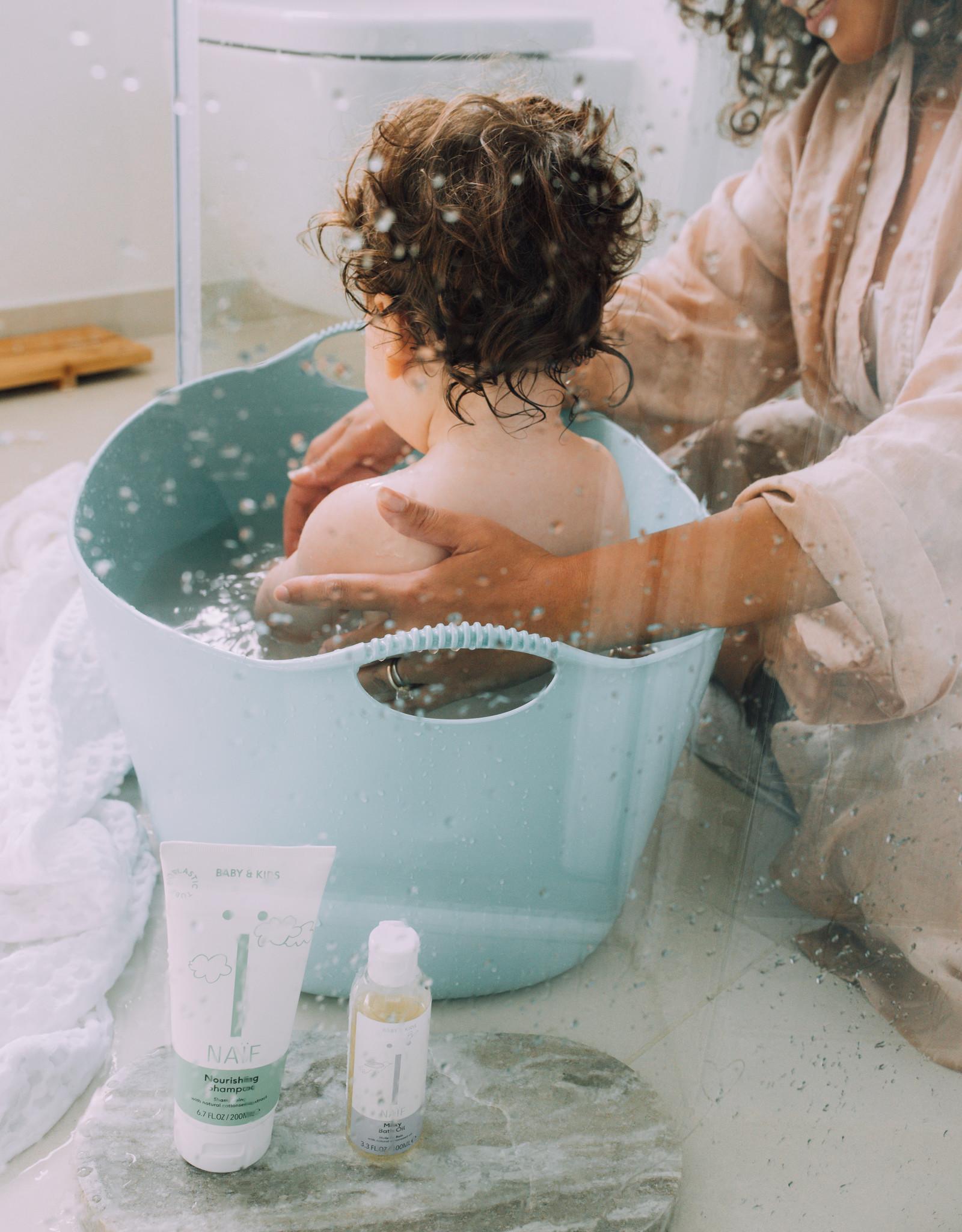 Naïf Naïf Bath Oil 100 ml
