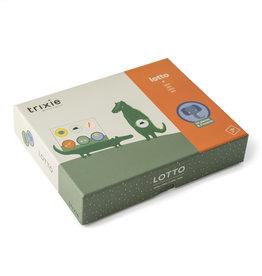 Trixie Lotto