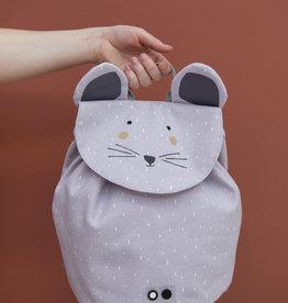 Trixie Backpack MINI - Mrs. Mouse