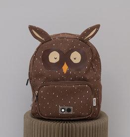 Trixie Sac à dos - Mr. Owl