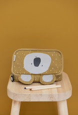 Trixie Pencil case rectangular - Mr. Koala