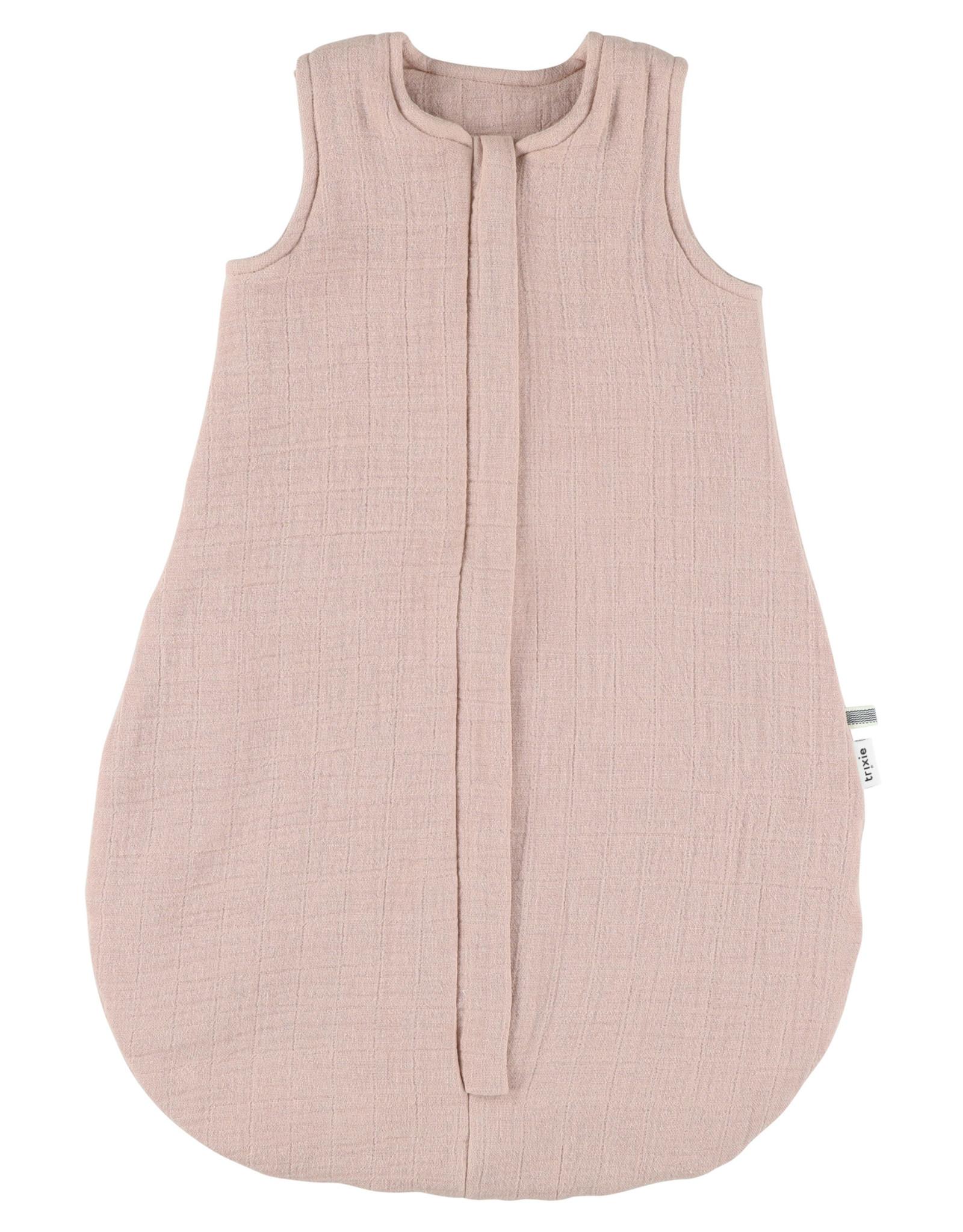 Trixie Sleeping bag mild | 60 cm Bliss Rose