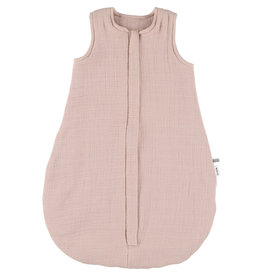 Trixie Sleeping bag mild   60 cm Bliss Rose